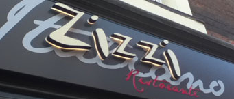 Zizzi photo
