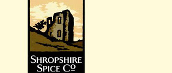 Shropshire Spice Company photo