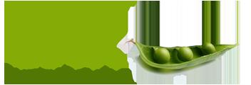 eatshrewsbury logo